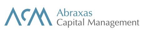 abraxas capital management