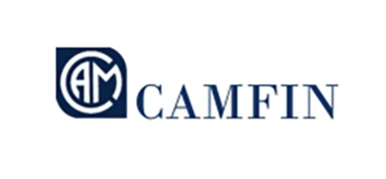 camfin