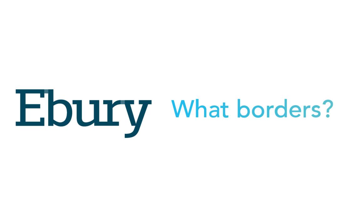 ebury-1080x675