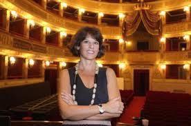 Elena Barbalich