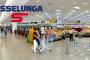 Al via il 4 maggio l'aumento di capitale di Trevifin, per complessivi 213 mln euro