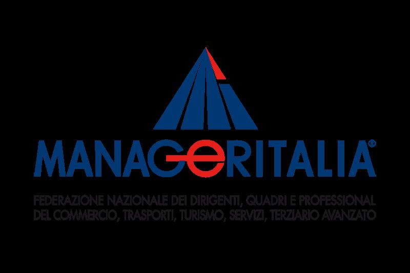 manageritalia