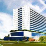 nuovo ospedale Galeazzi