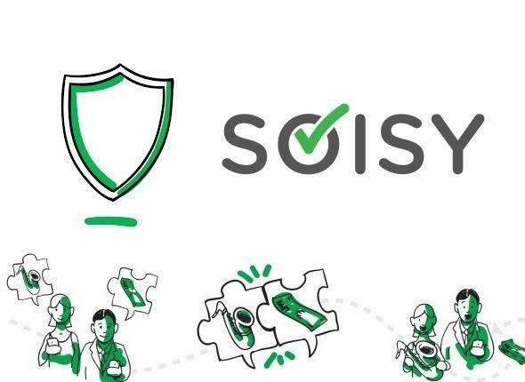 soisy-590x430