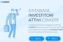 Illimity Bank lancia il Payment Initiation Service, per pagare da conti di altre banche con la sua piattaforma
