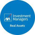 Axa IM real assets