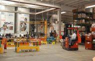 Alto Partners va al controllo dei ricambi per camion di Cei, prima operazione del progetto di aggregazione di Spar Partners