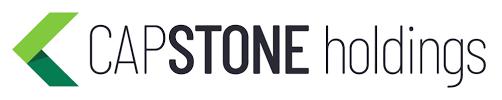 CapStone Holdings