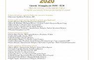 Il 14 maggio appuntamento online per discutere di private capital, nell'ambito della 4 giorni di Milano Capitali. BeBeez media partner