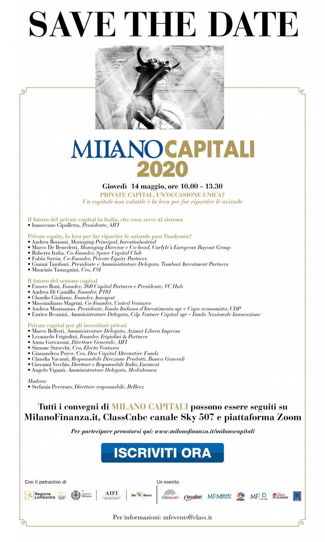 Dem IO 600x1000 Milano Capitali 14-5 (1)