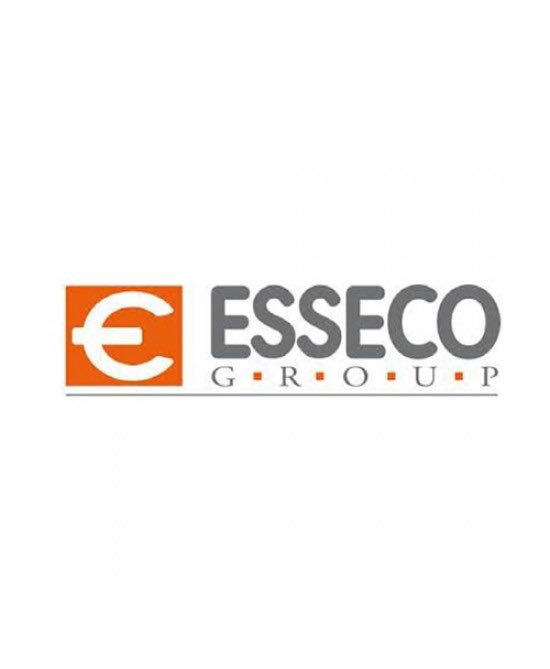 ESSECO Srl-550x669