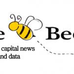 LogoBeBeez-claim1