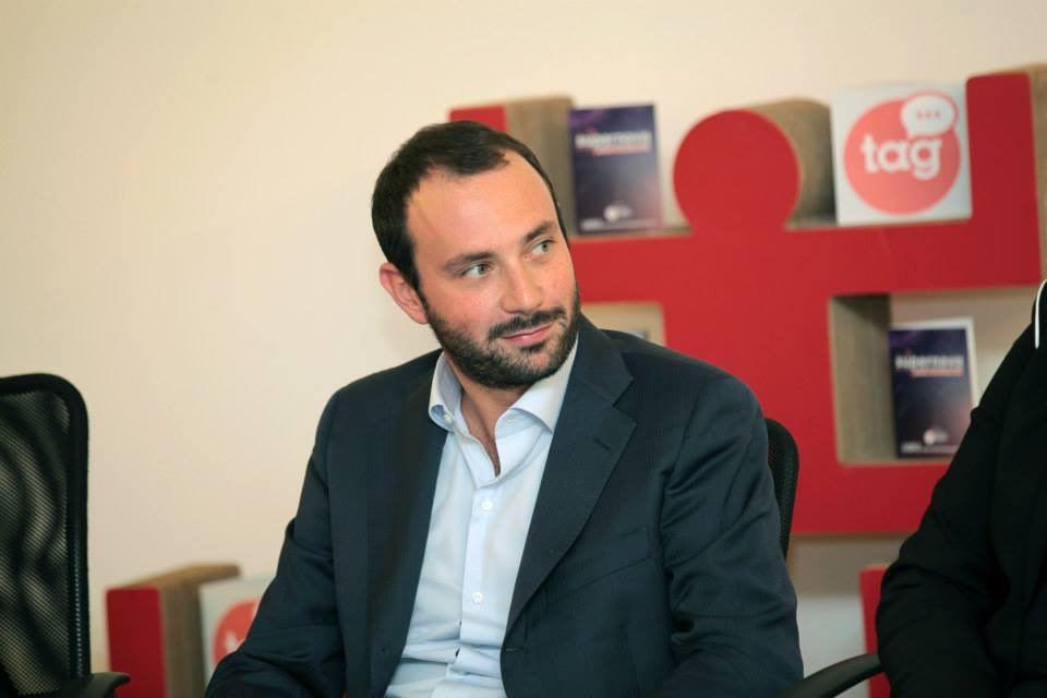 Lorenzo Maternini
