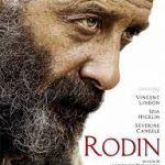 Rodin locandina
