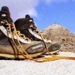 Scarpe-Tecnica-da-Trekking