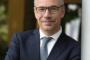 Ricapitalizzazione delle imprese, allo studio un fondo da 50 mld di euro, mix di risorse pubbliche e private