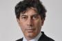 Intesa Sanpaolo mette in vendita altri 650 mln euro di Npl, è il portafoglio Simba