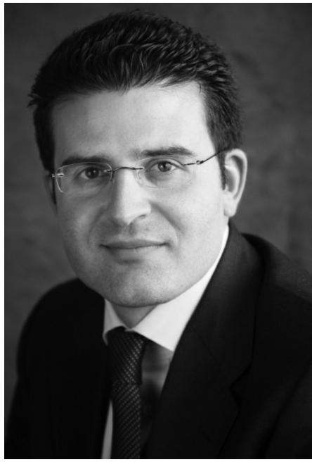 Salvatore Cordaro