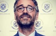 Federalberghi Abruzzo promuove il programma Pluribond Re-starTurismo Abruzzo per aiutare le strutture ricettive regionali colpite dalla crisi Covid