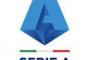 Dal Fabbro lascia la presidenza di Snam Rete Gas per lanciare fondo di private equity sull'economia circolare