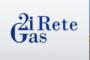 I climatizzatori Stelbi preparano il loro primo minibond, del valore di 1 mln di euro