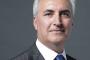 Credit Agricole Italia studia cessione di parte del portafoglio Utp e mandato di gestione per il resto