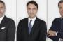 Carlo De Benedetti e Massimo Moratti comprano il 22,5% dei libri Skira