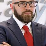 Mirko Frigerio