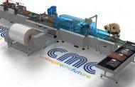 KKR va al controllo dei macchinari per il packaging Cmc