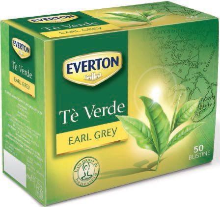 everton the