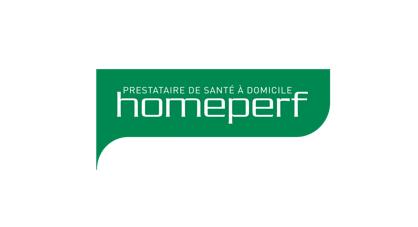 homeperf