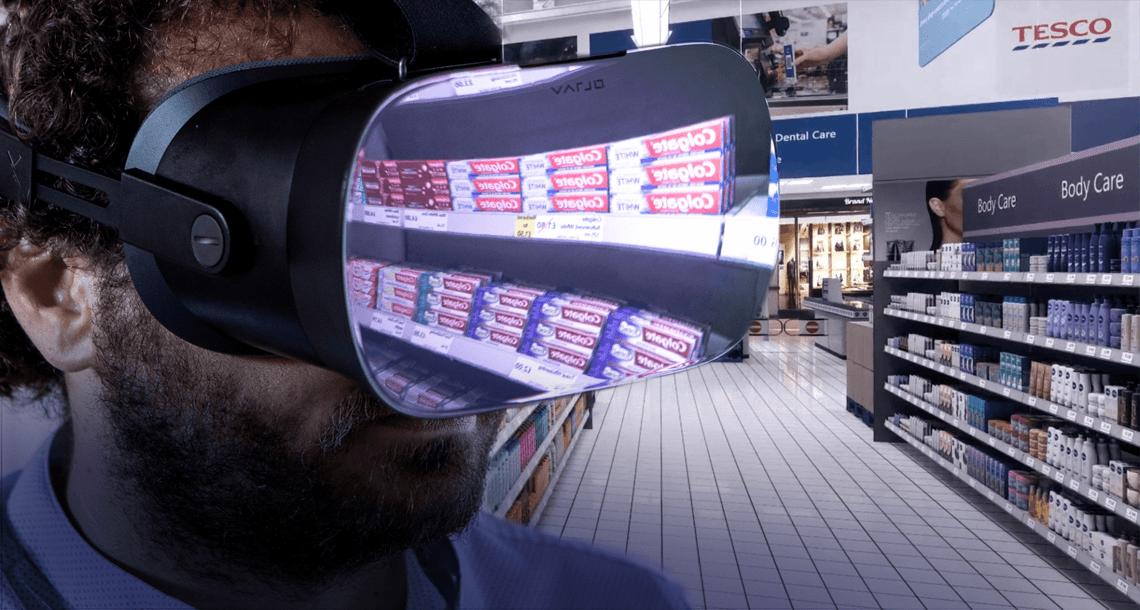 invrsion-VR_headset