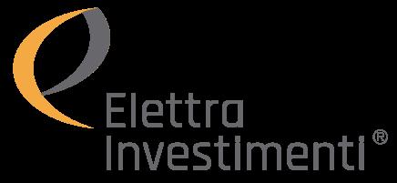 logo-elettra-investimenti