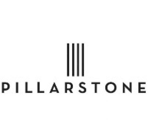 pillarstone