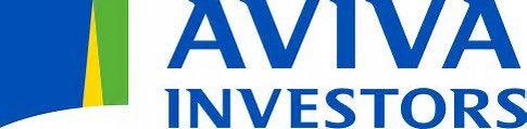 Aviva-Investors-