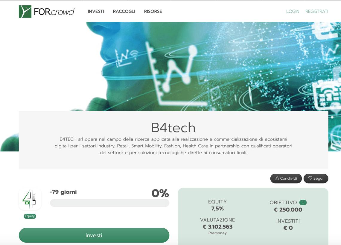 B4tech