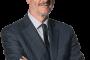 I sistemi per la raccolta differenziata Eurosintex emettono il loro primo minibond. Lo sottoscrive per intero Mediocredito Trentino Alto Adige