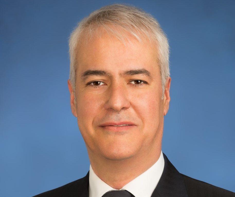 Francesco Magliocchetti