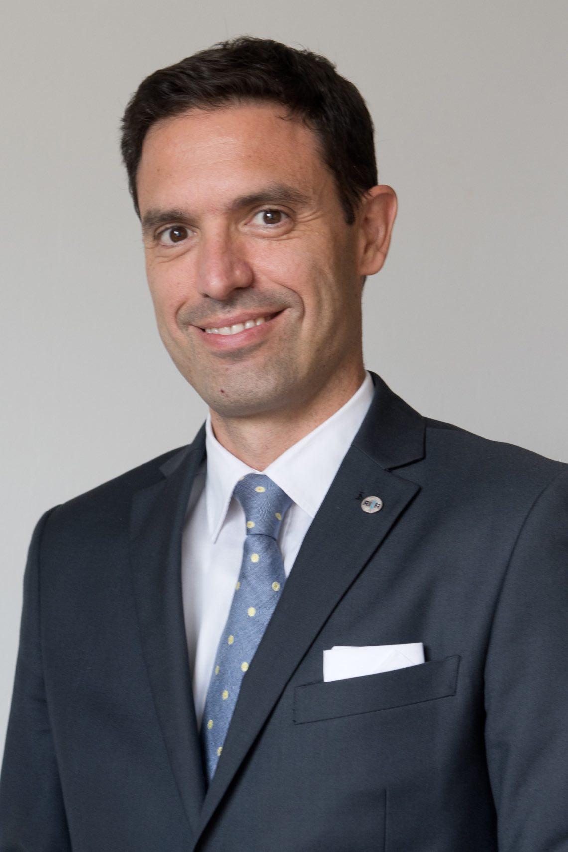Francesco Medri