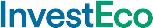 InvestEco Capital