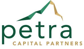 Petra Capital Partners