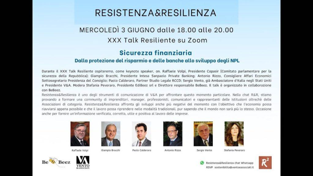 Resistenza-Resilienza-Talk-Sicurezza-Finanziaria-03062020