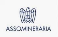 Assomineraria e Frigiolini & Partners Merchant lanciano il Pluribond Assomineraria