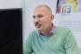 Aviva Investors avvia sviluppo logistico a Rotterdam. Catella Residential Investment investe in alloggi per studenti in Germania. Il Global Student Accommodation Group compra a Madrid 302 posti letto