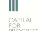 La ex Spac Capital for Progress 2 alle prese con la crisi di Copernico Holding. Sospese le quotazioni all'Aim