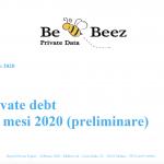 Schermata 2020-06-18 alle 08.25.09