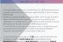 Schermata 2020-06-18 alle 11.27.40