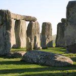 Stonehenge. Foto di Francesco Bandarin © UNESCO