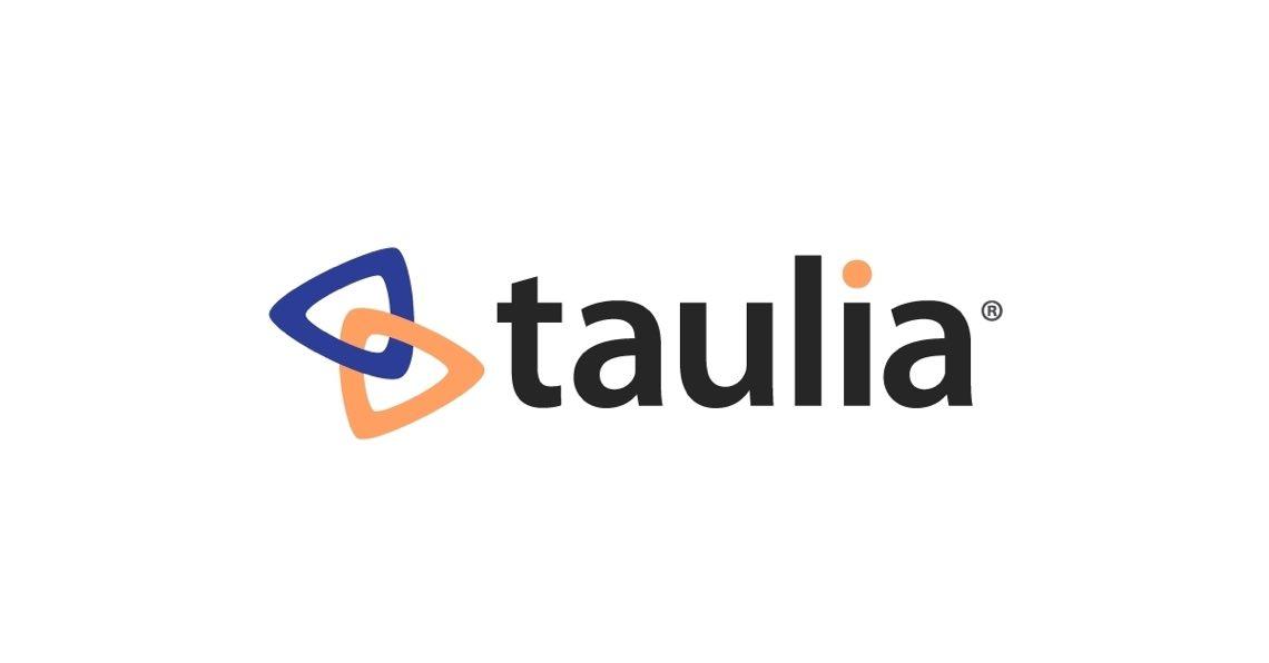 Taulia_Full_Color_Logo