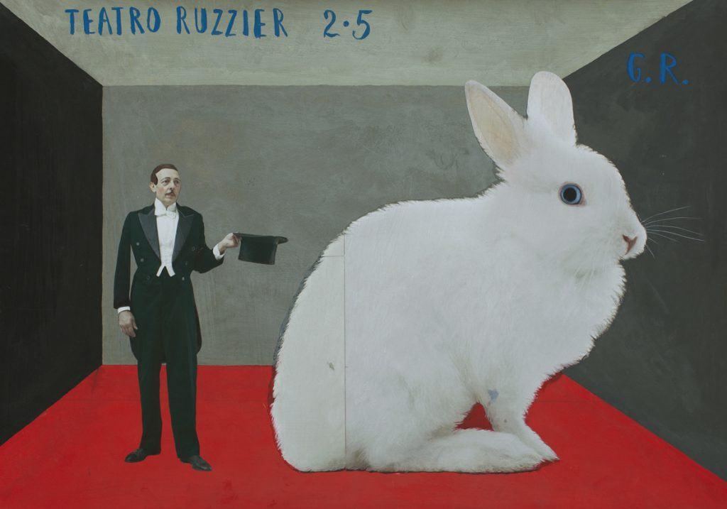 Teatro-Ruzzier-da-G.R.Grazia-Rivetuta-2019.
